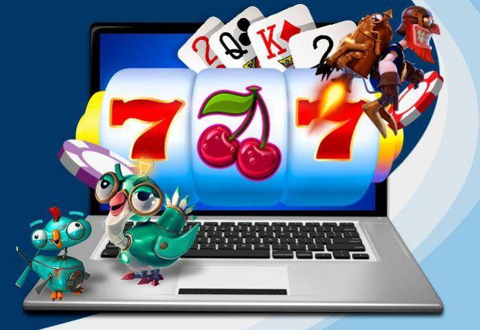 Кто не играет в казино монако казино онлайн с депозитом 100 рублей